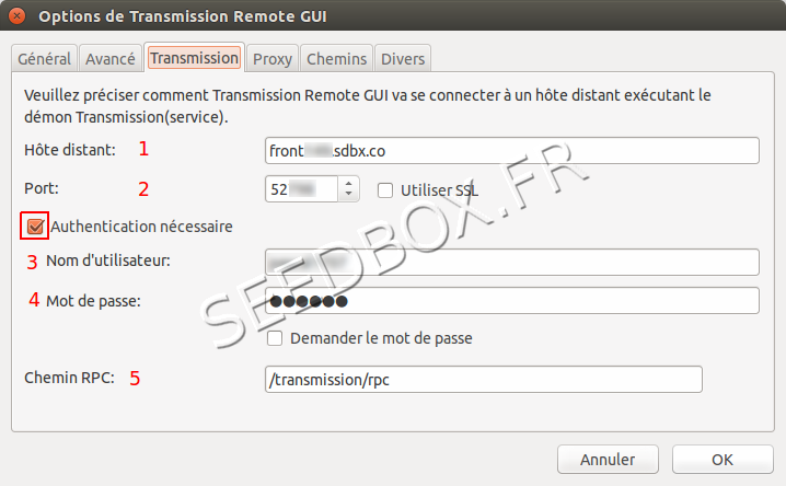 Transmission-remote 5.1.png