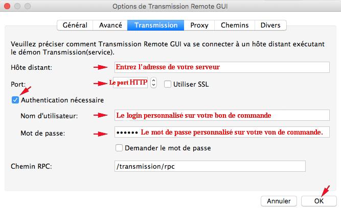 Transmission-remote 5.1.png