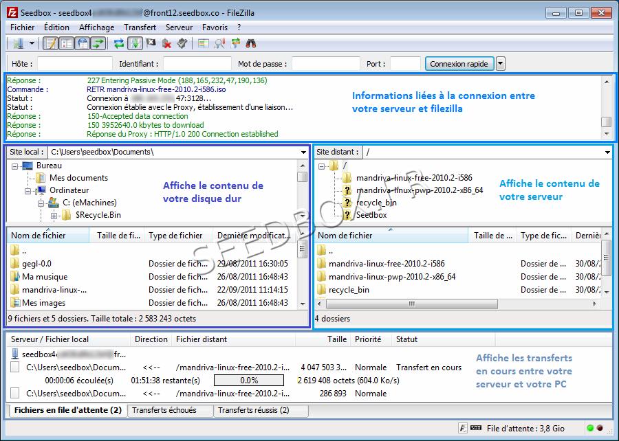 Interface filezillaWATER88.png