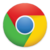 Logo chrome.png