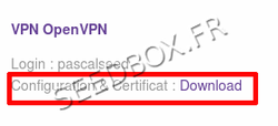 Newvpn.png